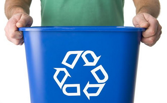 高雄清潔廢棄物清運處理